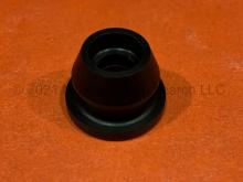 C7SZ-7341-A Gear Shift Arm Bushing
